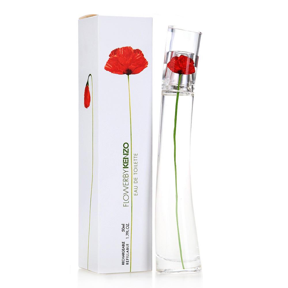 Flakon perfum Kenzo Flower