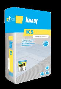 Knauf K5 Marmur Granit