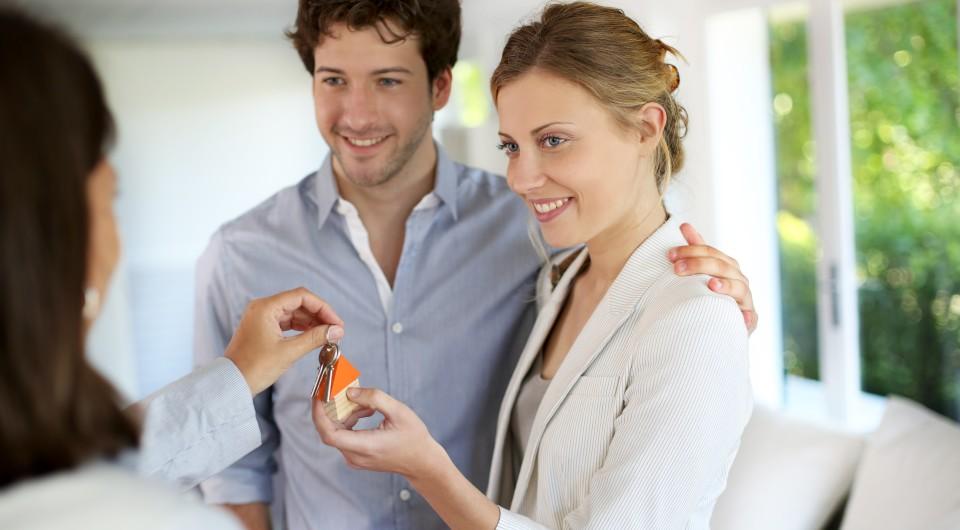 Home staging, czyli jak sprzedać mieszkanie