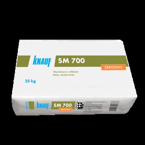 Knauf_SM_700
