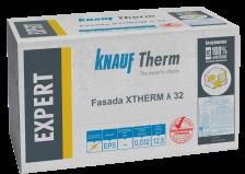 KnaufThermFasada32