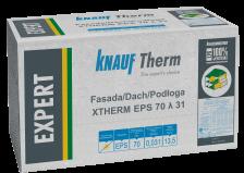 KnaufThermFasada71