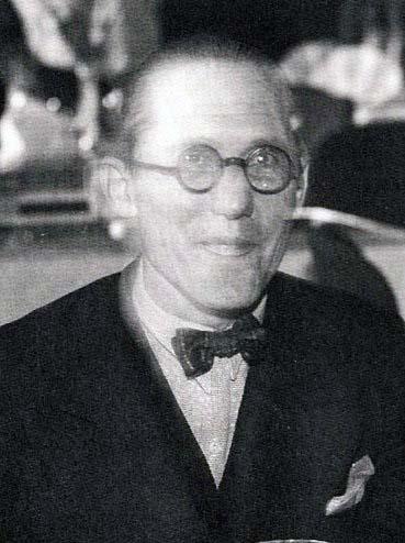le_corbusier_1933-2