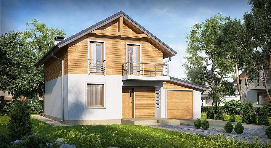 dom-z-drewnem-na-elewacji_1