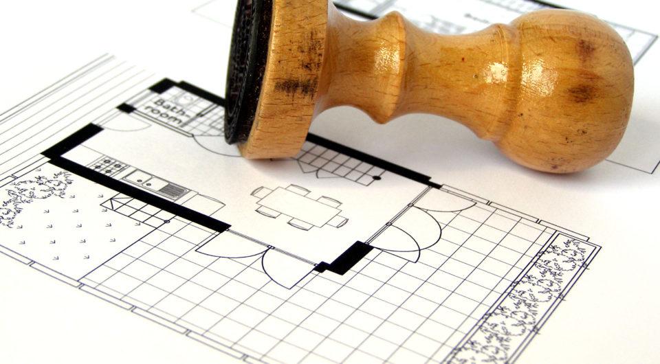 kiedy obiekty budowlane wymagają pozwolenia na budowę