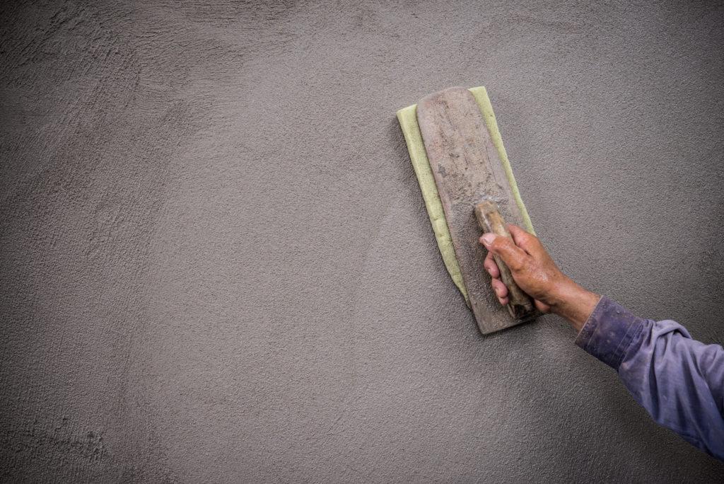 Ocieplanie ścian zewnętrznych krok po kroku