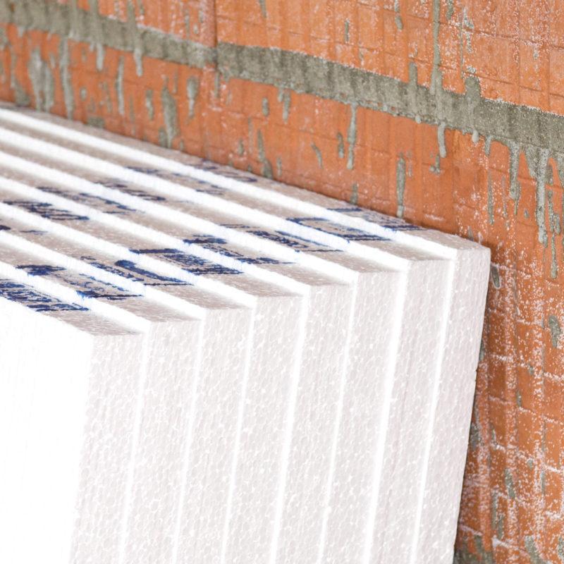 Izolacja termiczna piwnicy