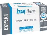 KNAUF Therm EXPERT HYDRO