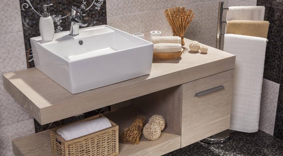 Jak Zaprojektować łazienkę Knaufmag
