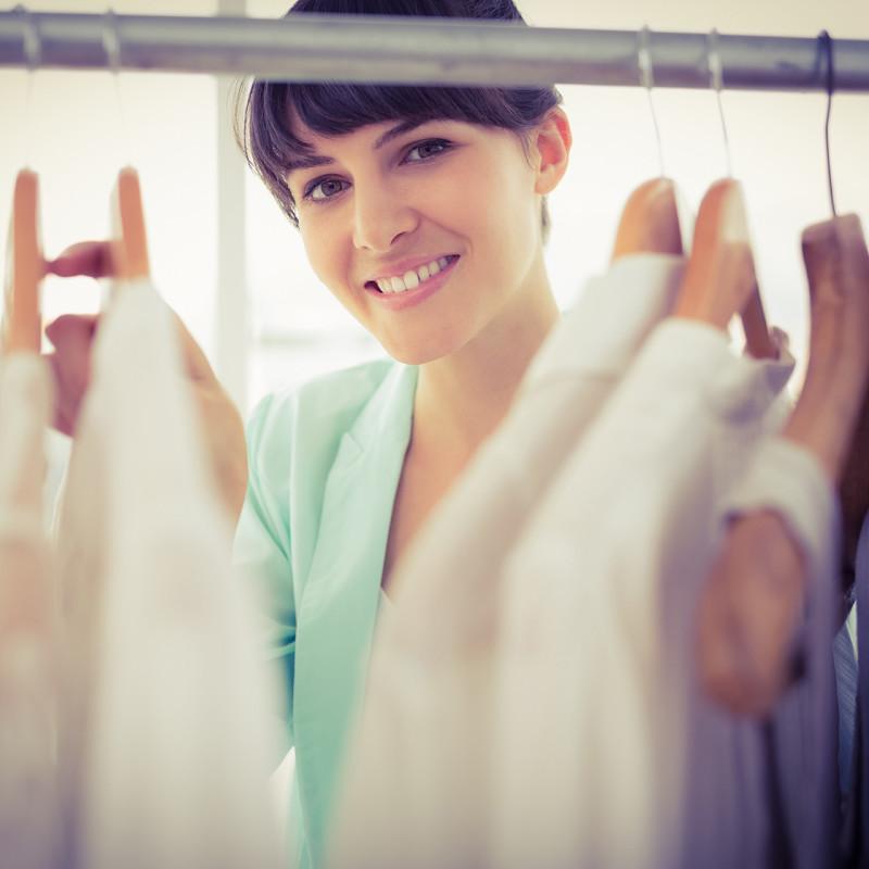 Jak wybrać szafę do przedpokoju?