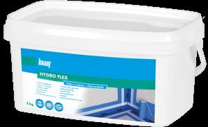 Knauf HydroFlex 2kg