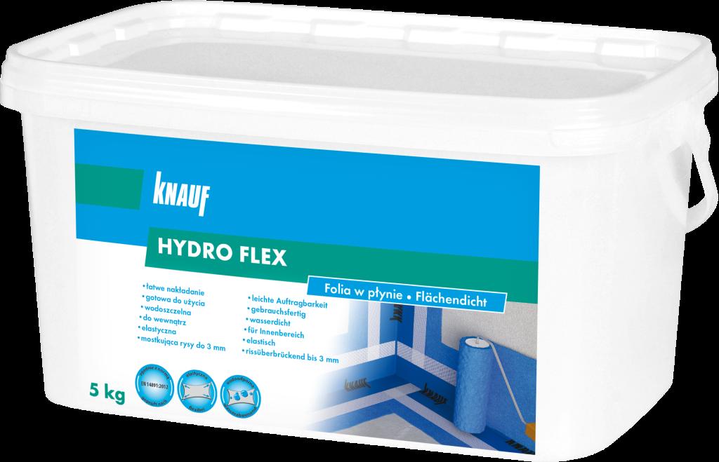 Knauf HydroFlex 5kg