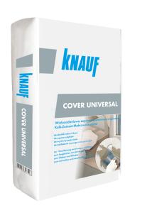 Knauf Cover Universal