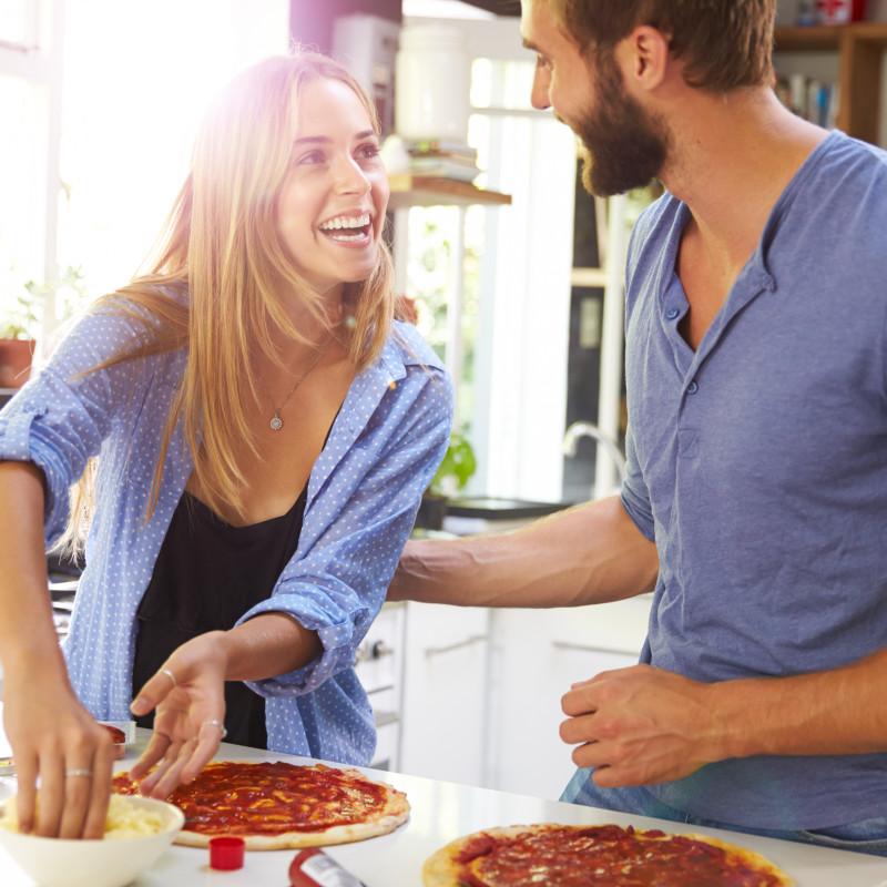 Jak urządzić kuchnię nowoczesną i funkcjonalną
