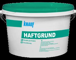 HAFTGRUND