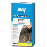 Knauf_K3_Format-Gres-25kg