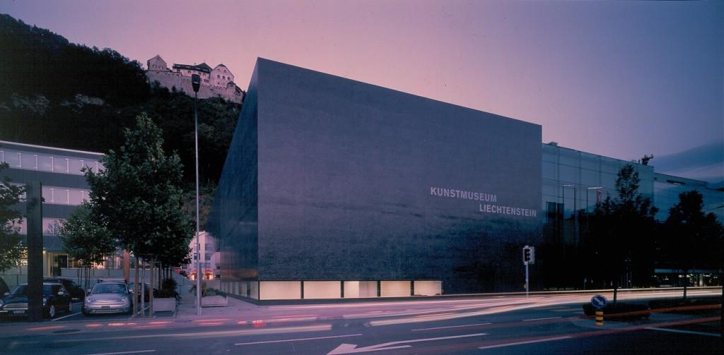 Kunstmuseum_Liechtenstein,_Vaduz