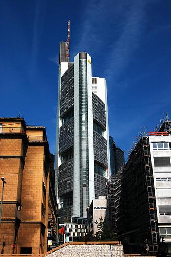 Commerzbank-Tower_Frankfurt