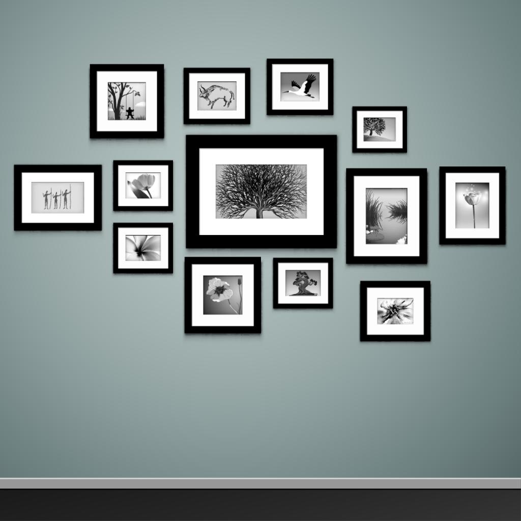pictureframevector-vintagephotoframesonwall_024d6895-6e5e-43aa-b29d-5468a082af5e