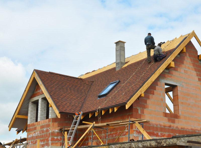 TOP 5: błędy przy budowie domu